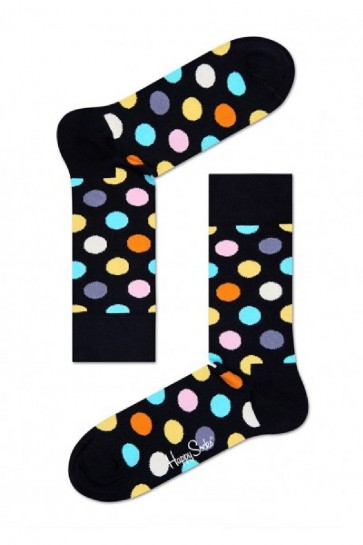 Happy Socks Big Dot,Happy Socks