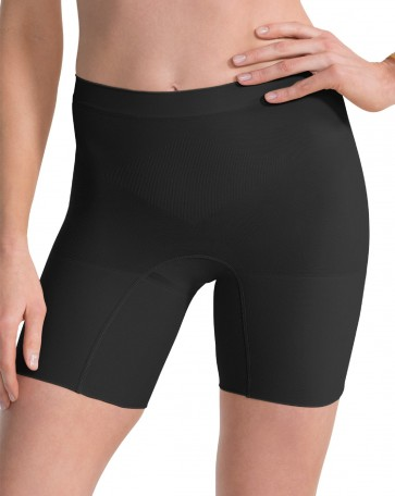 Spanx Power short,Spanx