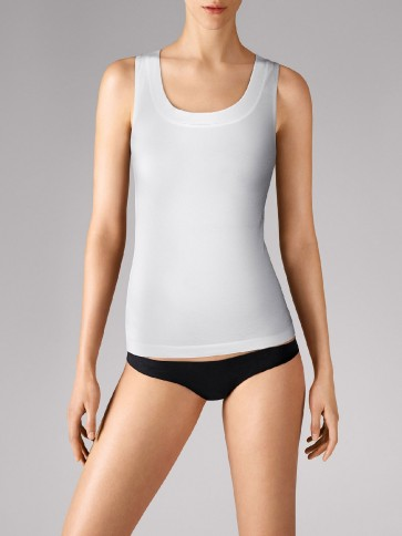 Wolford Athens Top ,Wolford