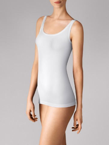 Wolford Havanna Top ,Wolford