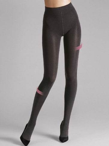 Wolford Individual Support Tights,Wolford