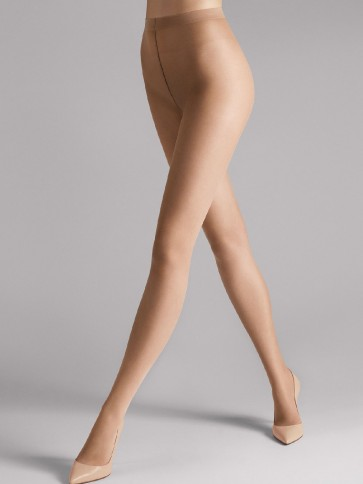 Wolford Sheer 15 ,Wolford