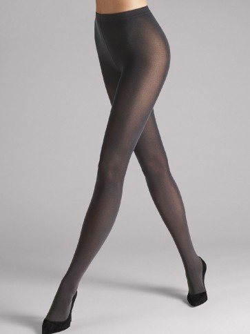 Wolford Velvet de Luxe 66 ,Wolford