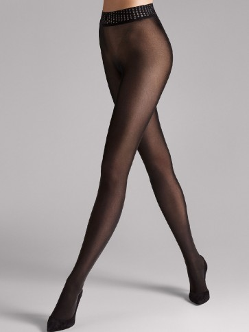 Wolford Fatal 50 ,Wolford