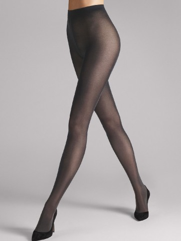 Wolford Satin Opaque 50 ,Wolford