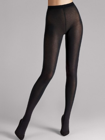 Wolford Cotton Velvet ,Wolford
