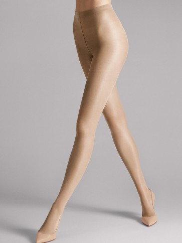 Wolford Satin Touch 20 ,Wolford