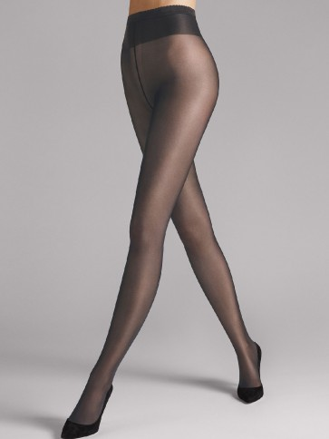 Wolford Neon 40 ,Wolford