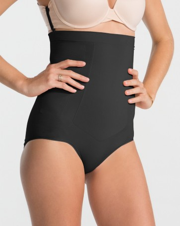 Spanx Oncore high waisted,Spanx