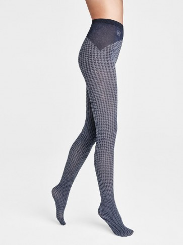 Wolford Leslie tights,Wolford