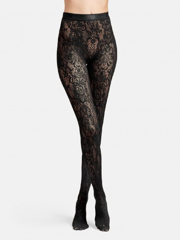 Wolford Phyllis Tights,Wolford