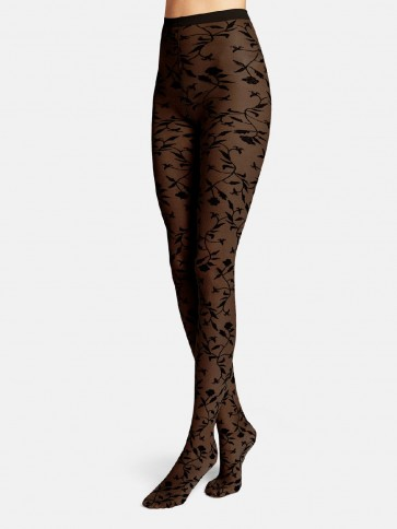 Wolford Florina Tights,Wolford