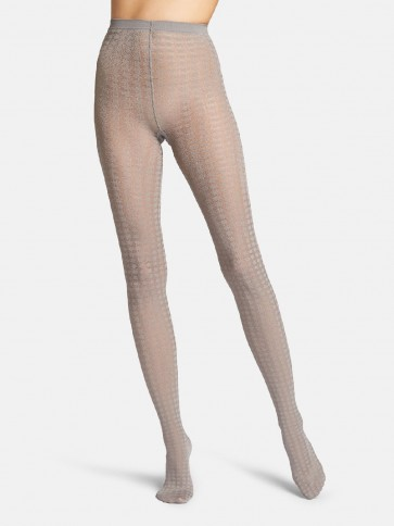 Wolford Clementia Tights,Wolford