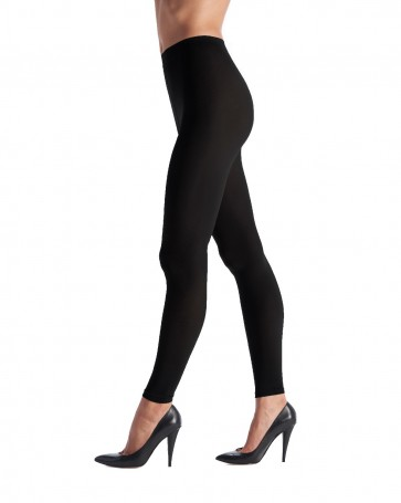 Oroblu ALL COLORS 50 legging ,Oroblu