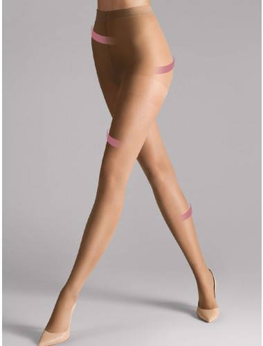 Wolford Miss W 30 leg support ,Wolford