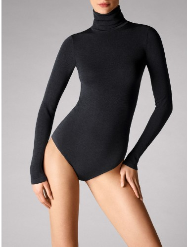 Wolford Colorado Body ,Wolford