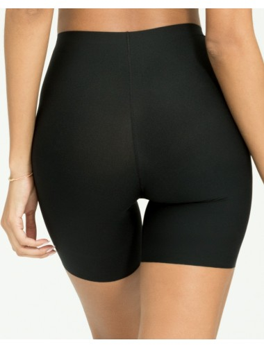 Spanx Thinstincts targeted short,Spanx