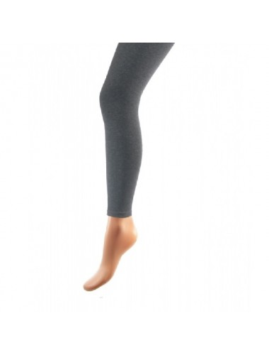 MM cotton legging,Marcmarcs