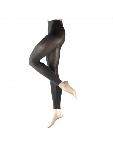 Falke Cotton Touch legging,Falke
