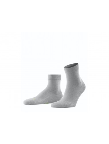 Falke Cool Kick short sock,Falke