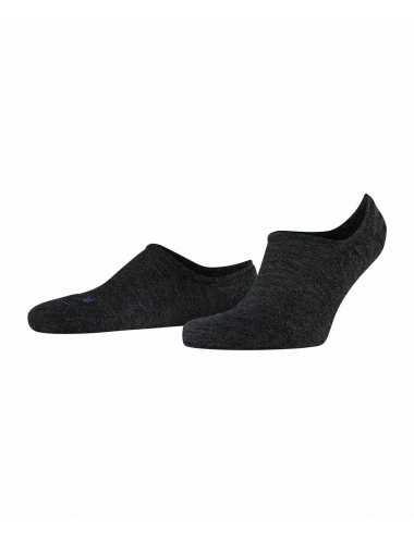 Falke Keep Warm sneakersok,Falke