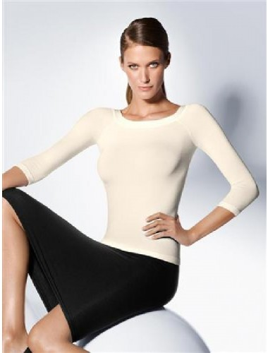 Wolford Cordoba Pullover ,Wolford