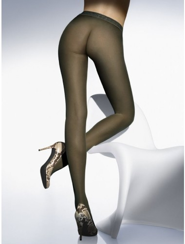 Wolford Fatal 15 ,Wolford